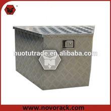 truck aluminum tool boxes