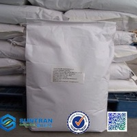 Specification BP/USP Glucose Dextrose Monohydrate&Dextrose-monohydrate powder for Food/Pharmaceutical low price for promotion