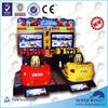 coin operated games racing, drag racing racing, adult racing games