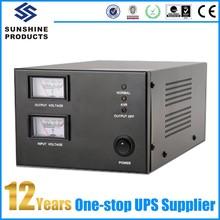 Digital Ac Stavol Air Conditioner 3Kva Voltage Stabilizer