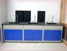 Furnitures from china Laboratory table