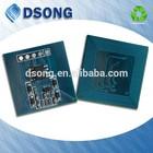 Reset toner chip /Toner chip113R00684 for Phaser-5550 Toner cartridge chip