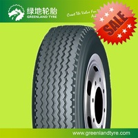 truck tire casings for sale 395/85r20 military truck tire used truck tire wholesale