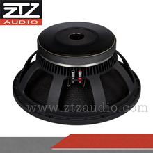 pa hi-end neo live speaker system
