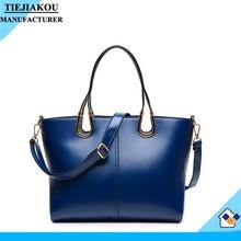 wholesale genuine leather handbags guangzhou fashion women bags
