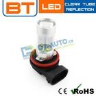 12v Car Led Light H4 H8 2323 Car Interior Lighting Fog Light For Prius