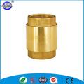 tubo de pvc cw617n válvulas de bronze fabricante de tubos de pvc válvula de retenção
