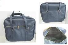 Prussian Blue Tote Bag