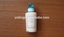 lice killing shampoo /deodorant bottles hotel pen sf03b