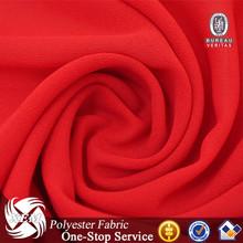 personalized fabric net fabric for girls dress cotton printed fabric mumbai