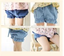 summer short jeans for girl