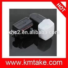 New arrival Flash Diffuser for Nikon SB900