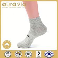 Professional OEM/ODM Factory Supply cheap black socks