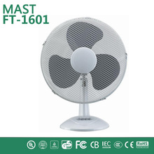 greenhouse climate control systems/new model industrial table/desk fan