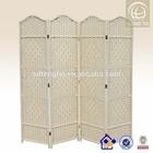 Bedroom furniture Alibaba italia bambu products room divider china suppliers