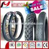 china motorcycle tubeless tyre, motorcycle tyre price for wholesaler