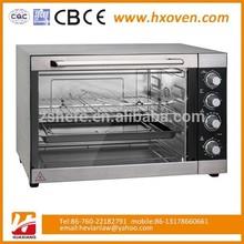 alibaba china oven portuguese