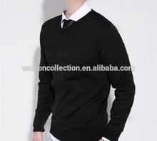 2015 men sweater men cotton cardigan sweater