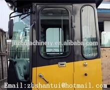 SHANTUI SDLG XCMG Wheel loader cab