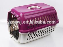 2015 new pet cage pet china pet cages