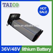 Electric Bike Battery 36v 12ah LifePo4 Battery Cell