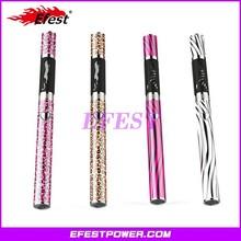 2015 New Style vaporizer pen Marilyn vapor pen for lady/woman