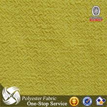 shop online sarees india polyester fabrics chiffon lace blouse