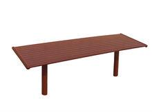 2015 Hot sale garden benches