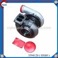 ersatzteile turbolader 3594120 für dieselmotor k38