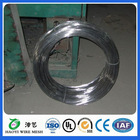 High Quality 4mm High Tensile wire galvanized, pure iron wire Hdp wire