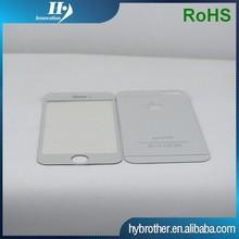 Wholesale Alibaba Fancy Color Diamond Universal Lcd Monitor Screen Protector