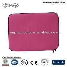 Neoprene laptop bag,Leather laptop bag,Neoprene laptop case
