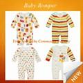 Baratos bebês reborn/carroceiros roupa/roupa por atacado baratos baby sfudr- 106