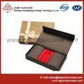 comprar da china de vendas online promoção claro embalagens de caixas de presente por atacado comprar diretamente da china