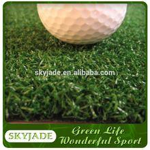 Golf Putting Green Artifical Lawn Grass