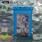 cellphone accessories/waterproof bag for cellphone