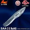 Good price high power 120w led street light chennai