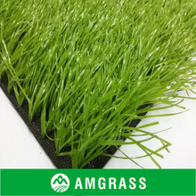football pitch artificial grass for sports