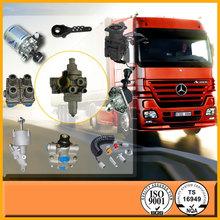 Limited Time Special for Europen Market trailer brake valve 961 722 252 0