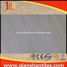 vetrified wooden porcelain tile tile we ofers FOB foshan