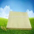 top classe profissional de caixa de papel ondulado para ferro elétrico