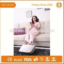 2015 Well-sold Neck and Back Kneading Massage Cushion 6060B