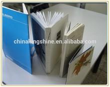 wholesale custom cheap coloring book photo book printing