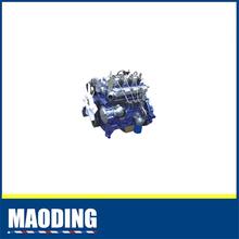 YANGDONG DIESEL ENGINE YSD490Q 58PS EURO2 42.7KW 4 CYLINDER DIESEL ENGINE ASSEMBLY