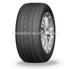 Winter Snow Car tire 225/45R17 225/50R17 225/55R17 225/60R17