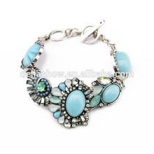 Vintage charm christian BRACELET For Woman / bracelets wholesale