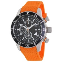 2015 fashion trendy mens silicon sport watch,high quality silicon men top brand mens sport watch