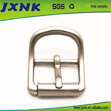 wholesale metal belt buckles