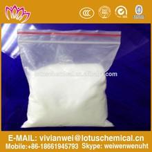 ammonium chloride salt fertilizer ammonium chloride price