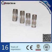 NRTB, Needle roller thrust bearing AXK Series